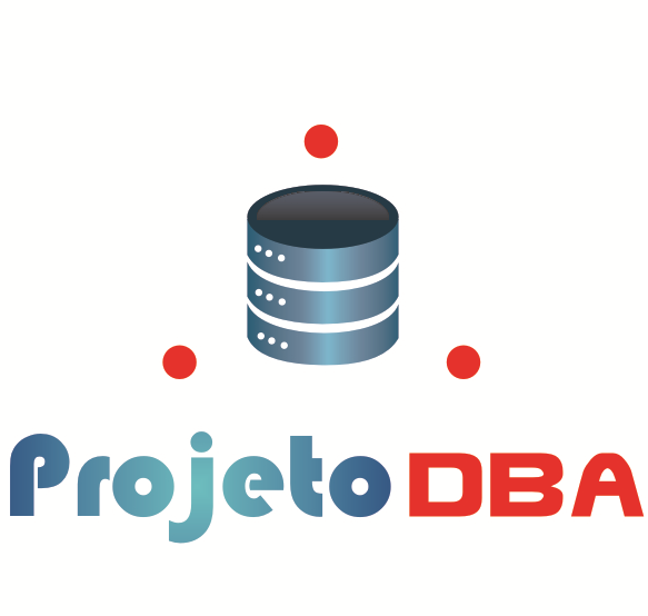 log_proj_dba