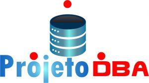 Projeto DBA