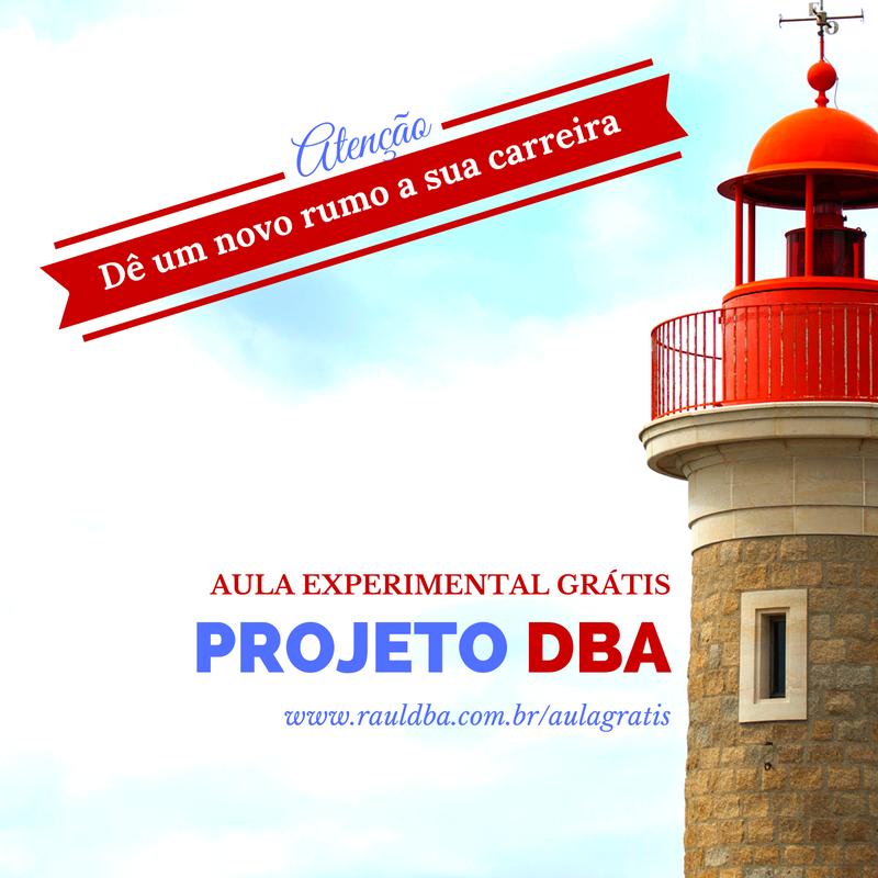 projeto-dba4