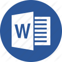 microsoft-word-128