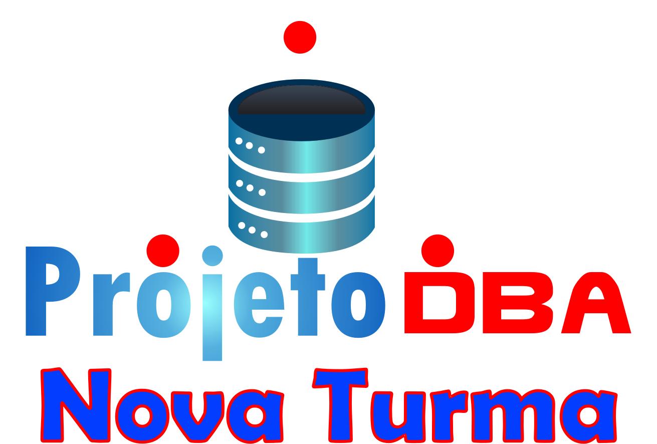 nova_turma