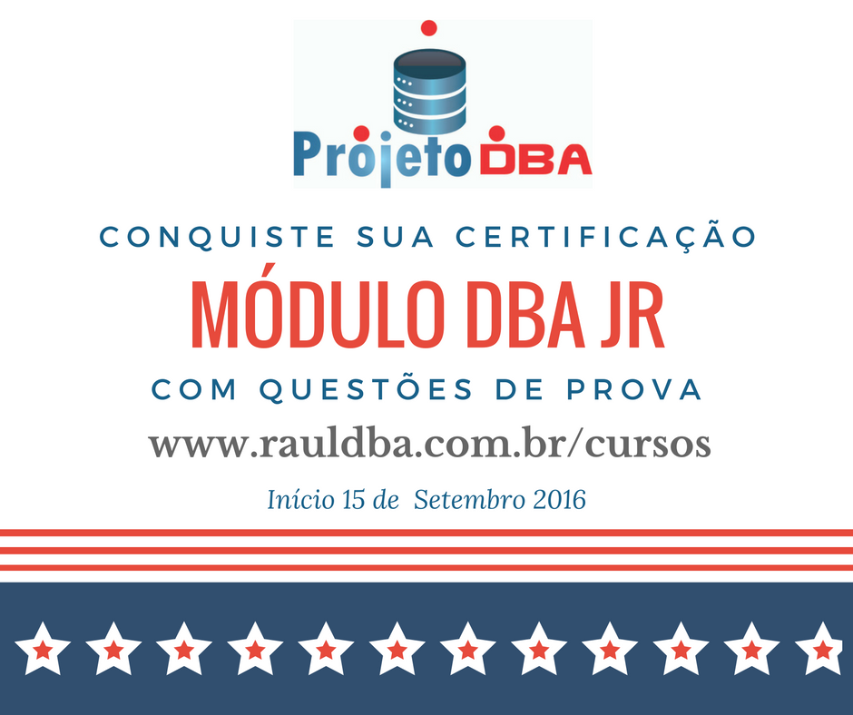 projeto-dba